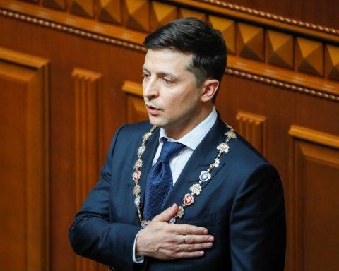 Зеленський не буде проводити референдум для запуску ринку землі: що про це відомо