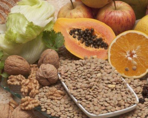 Диетолог назвала продукты, которые гарантируют похудение