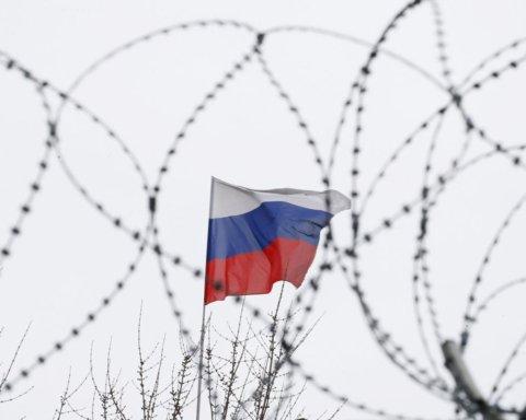 Россию поймали на очередном вмешательстве во внутренние дела Украины: о чем речь