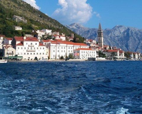 На термометрах +42. Балканы страдают от крупнейшей в истории жары