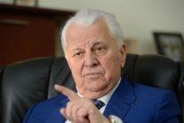 Сім'я Кравчука заборонила лікарям коментувати його стан
