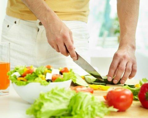 Врачи назвали действенные способы для снижения холестерина