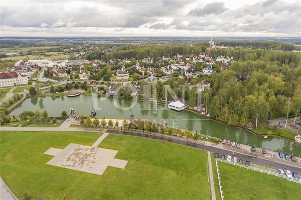 У Лорак и Лободы нашли элитную недвижимость в России