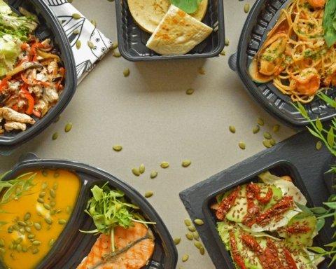 Дієтологи розвіяли застарілі міфи щодо харчування