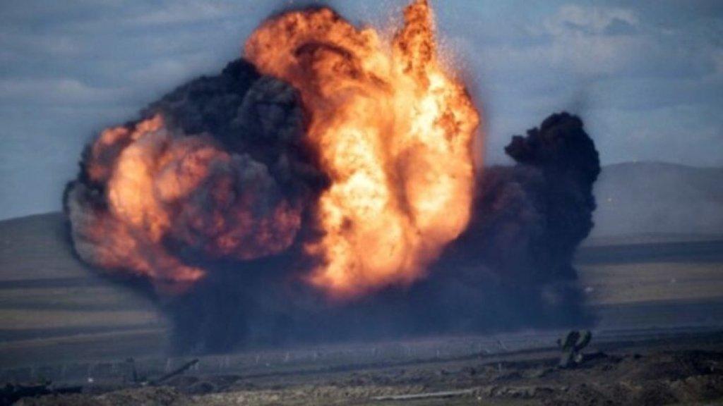 Смертельний вибух на Харківщині: без газу залишилися тисячі сімей