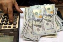 Что будет с курсом доллара летом: эксперты озвучили прогноз