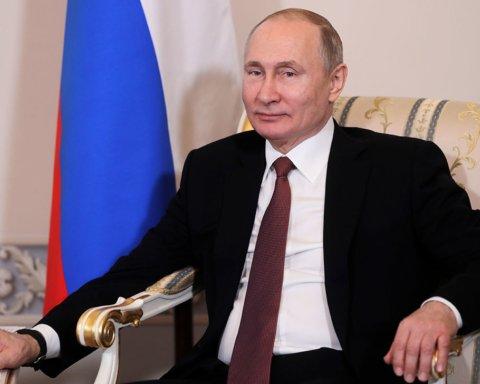 Путин ошарашил мир странным высказываниям об Израиле: оказывается, он тоже русскоязычный