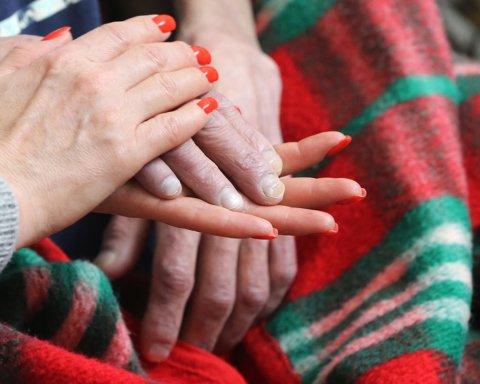 Супрун спростувала популярний міф про зв'язок емоцій і раку