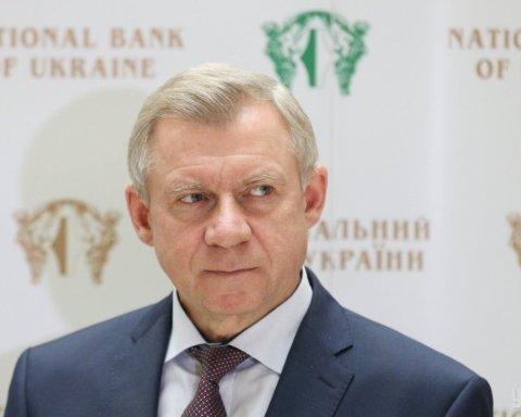 Главный «финансист» страны изысканно скрыл от НАПК миллионное состояние