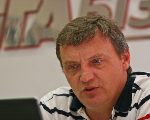 Гримчака затримали на рекордному хабарі: що відомо про скандального замміністра