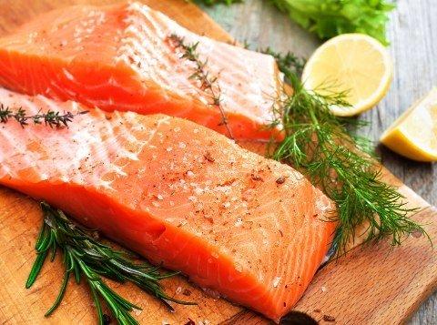 Ця дієта дозволить схуднути на сім кілограмів за тиждень: рецепт та правила