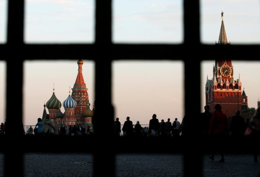 Всіх на всіх: у Путіна назвали дату нового обміну полоненими