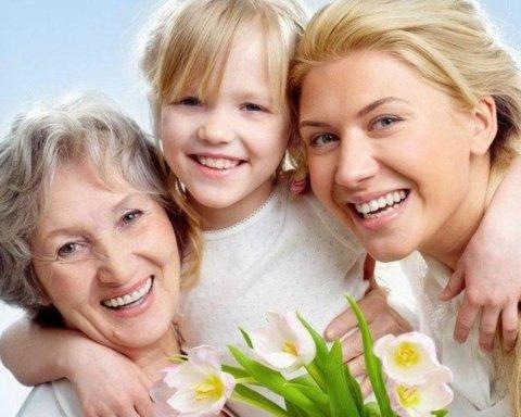 Способ жизни человека «аукнется» здоровью его внуков — медики