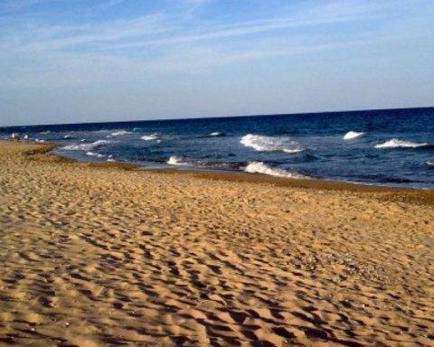 Без толпы: украинцам подсказали малоизвестные бюджетные курорты