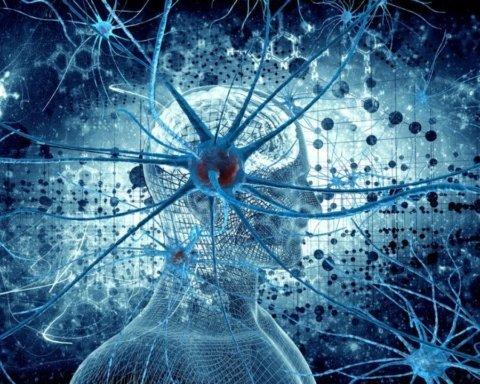 Лікарі дали кілька простих порад для поліпшення пам'яті