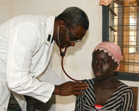В Нигерии активизировалась лихорадка: умерли уже 16 человек
