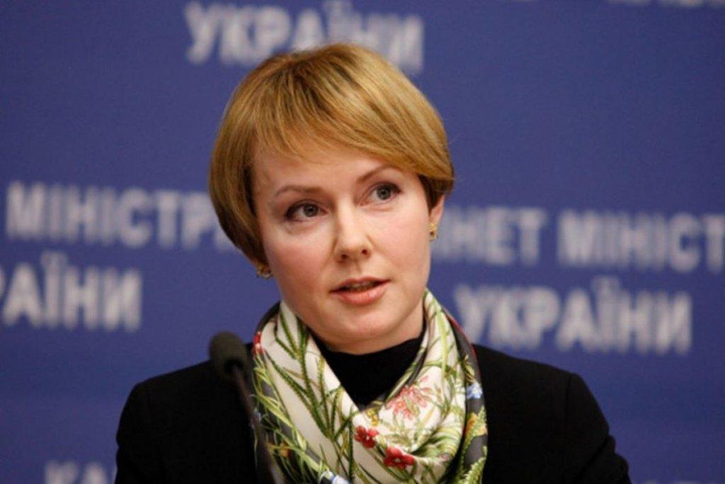 Зеркаль пояснила, чим Україні загрожує розвал Росії