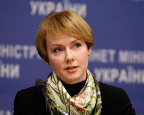 Не удержим санкции: в Кабмине заговорили о проблемах с изоляцией РФ