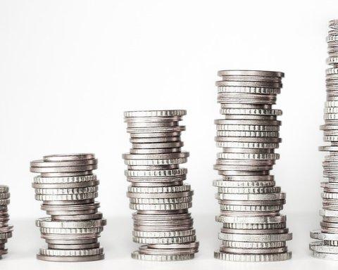 Более 10 политических партий получат бюджетное финансирование: перечень счастливчиков