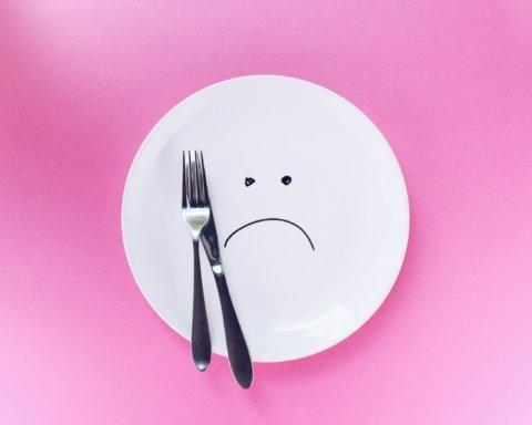Это полезно: медики посоветовали периодически устраивать себе голодание