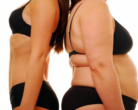 Эта диета избавит вас от 10 килограммов за 10 дней