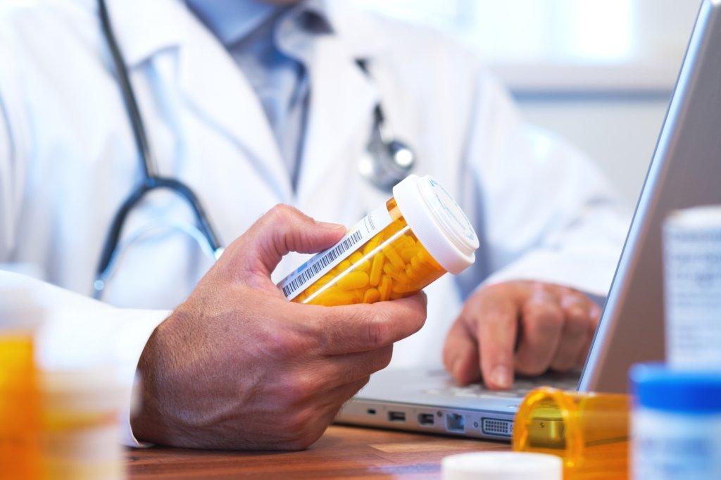 Фармацевти розповіли про канцерогенні ліки: що варто знати