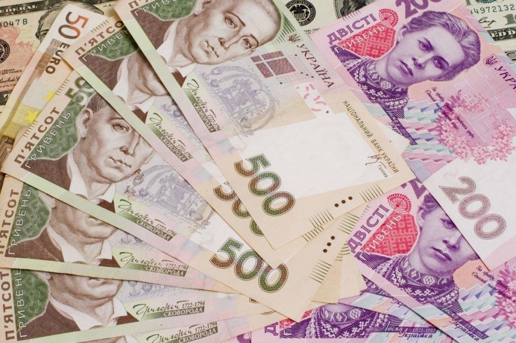 Украинцам начнут выплачивать повышенные пенсии, но надбавки дадут не всем: детали