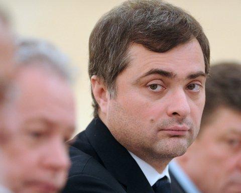 Путин отправил в отставку одиозного куратора «ЛДНР»