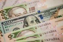 Долар повернувся до квітневих показників: курс валют на 28 травня