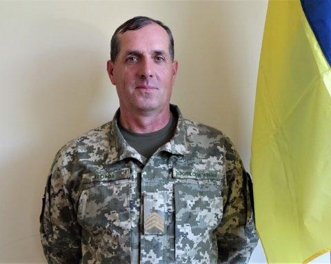 Зайдем в Донецк, Луганск и Крым: российскую пропагандистку Скабееву довели до истерики