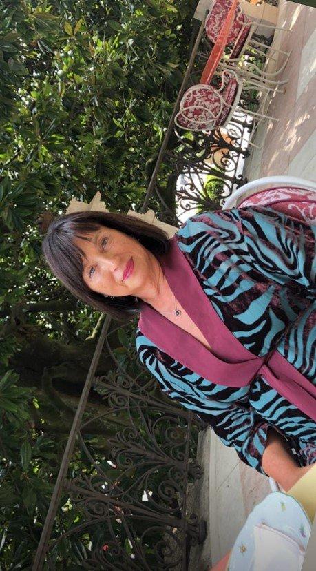 Супермодель Ірина Шейк вперше показала мати на відпочинку