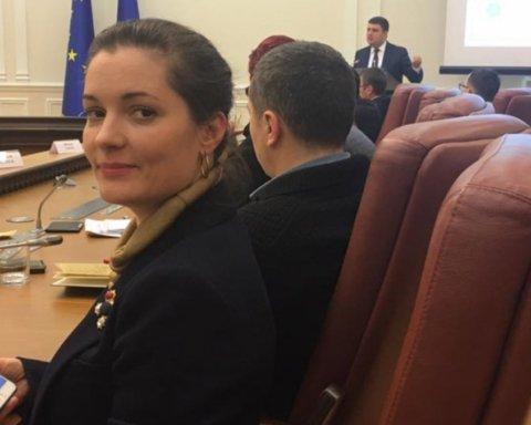 Більше не Супрун: що відомо про нову очільницю МОЗ України