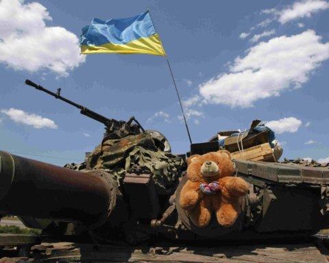 »Хлебное перемирие» на Донбассе продлят из-за начала учебного года