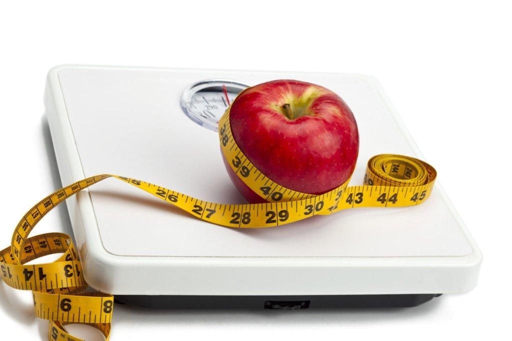Ученые предупредили о смертельной опасности популярного метода похудения