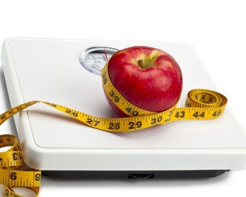 Вчені попередили про смертельну небезпеку популярного методу схуднення