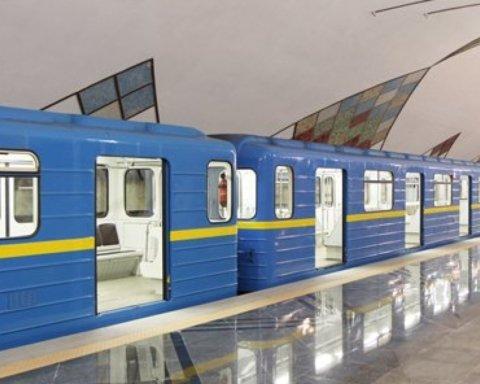 Карантин: коли в Києві, Дніпрі та Харкові закриють метро