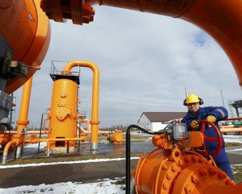 Трагедия в Польше: украинца раздавило на смерть на строительстве нового газопровода