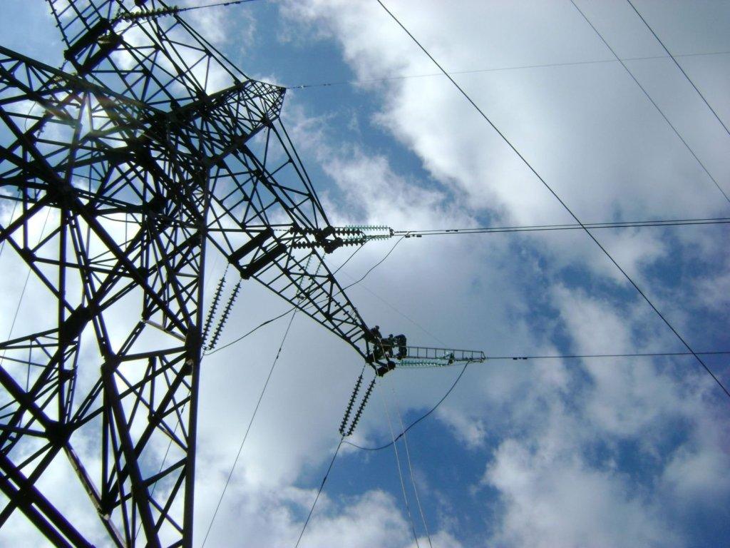 Українців попередили про радикальне зростання цін на електроенергію