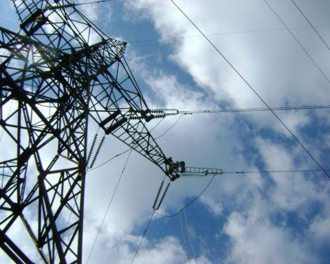 Украинцев предупредили о радикальном росте цен на электроэнергию