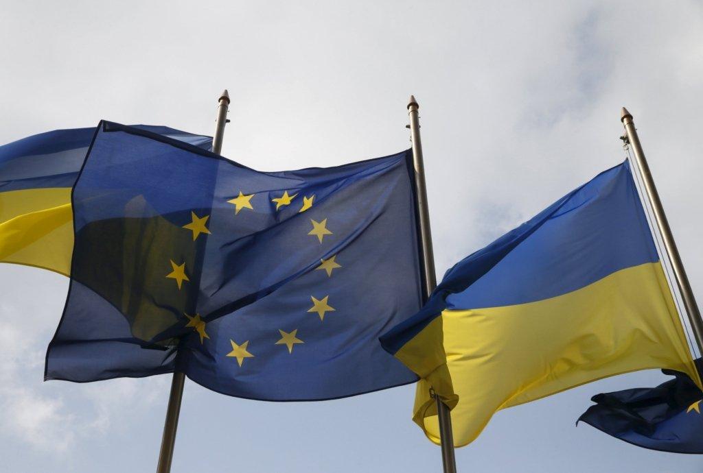 Євросоюз похвалив Україну за прогрес у реформуванні освіти