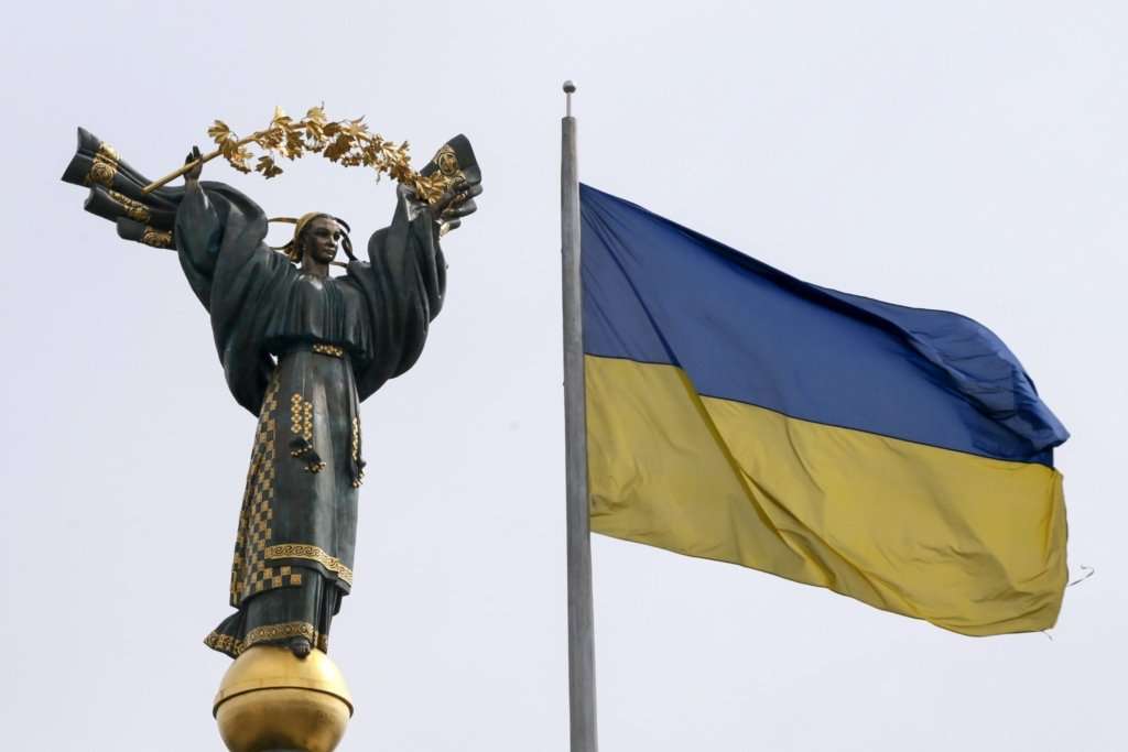 День Независимости 2019: какие улицы перекроют в Киеве на неделю