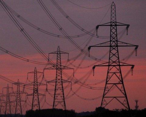 Українцям дозволили оскаржувати рішення щодо відключення світла