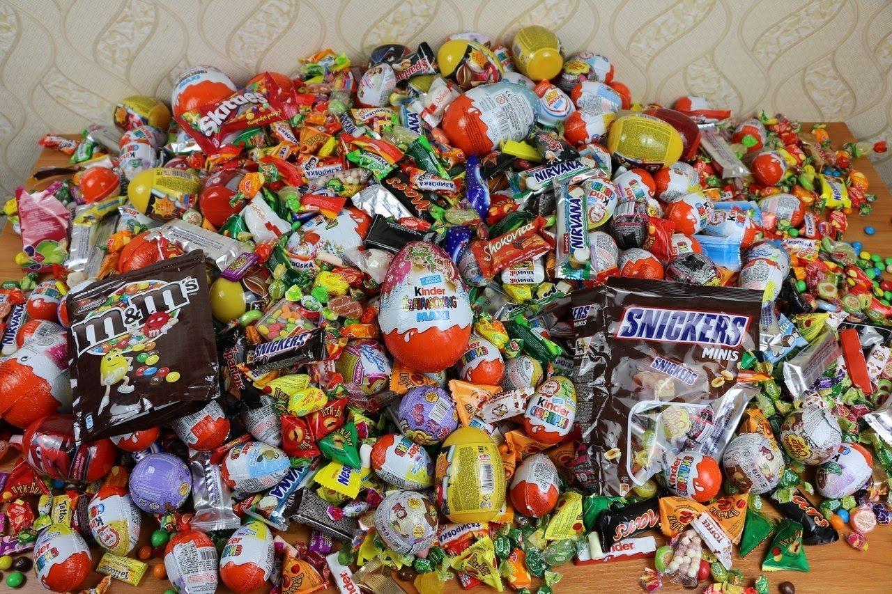 Дієтолог пояснив, як перестати їсти солодке