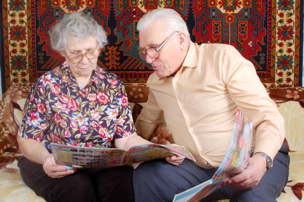 Украинским пенсионерам трижды повысят выплаты: кто получит надбавку