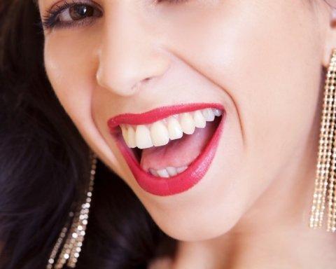 Стоматологи знайшли спосіб відновлювати зуби за допомогою стовбурових клітин