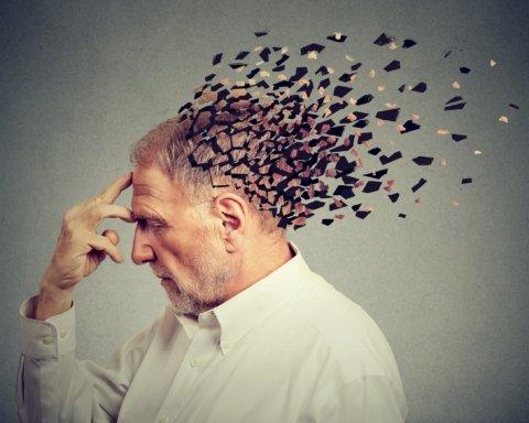 Знайдено новий спосіб звернути старіння головного мозку