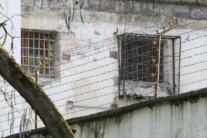 В Черновицком СИЗО заключенные подняли кровавый бунт из-за коронавируса: что известно