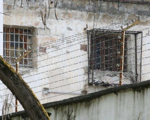 Расстрел адвоката в Кропивницком: что известно про второго пострадавшего