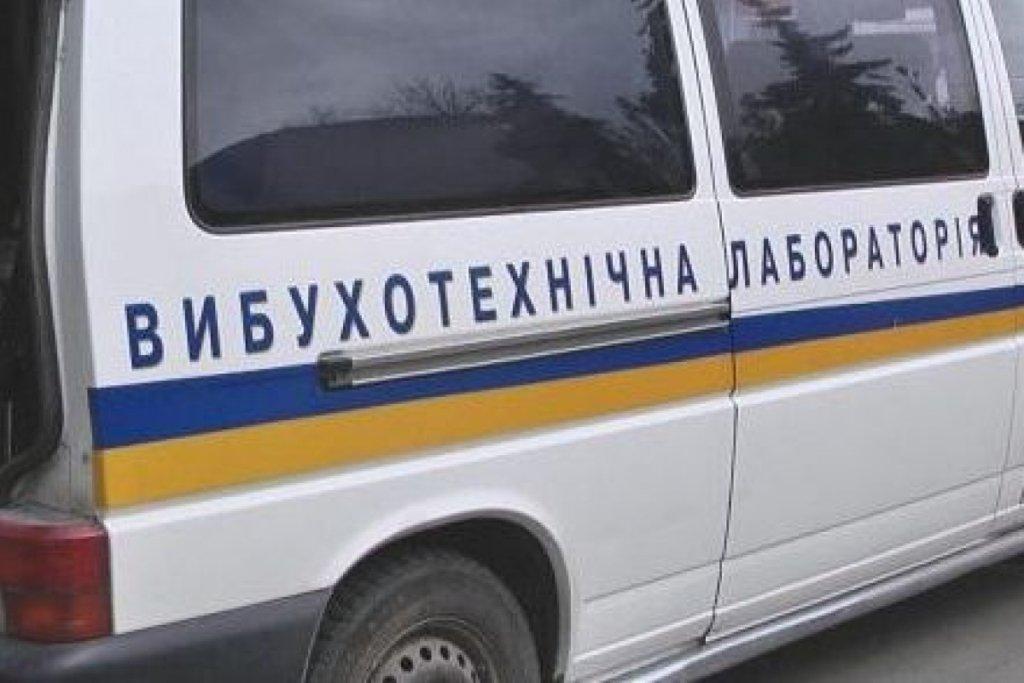 Центральний вокзал у Києві раптово евакуювали: що сталося
