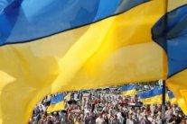 60% украинцев постоянно сталкиваются с коррупцией